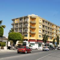 Hotel Pictures: Sunflower Hotel Apartments, Larnaca