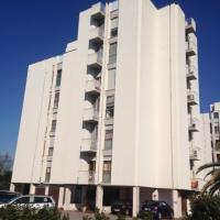 Residenza Cisanello