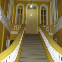 Hotel Pictures: Pousada Dr. Dito, Pitangui