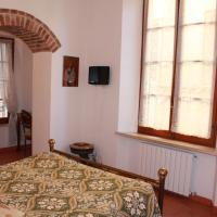 Superior Double Room with Private External Bathroom