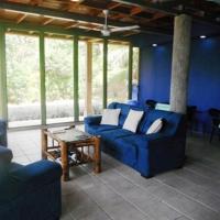 Hotel Pictures: Valley of Dreams Costa Rica, Platanillo