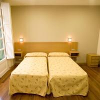 Φωτογραφίες: Roquefer Bilbao Central Rooms, Μπιλμπάο