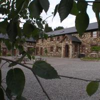 Rathmore Country House