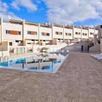 Hotel Pictures: Apartament Los Cristianos, Arona