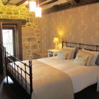 Hotel Pictures: Posada La Corralada, Pámanes