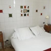 Hotel Pictures: Gites Villa Ariane, Honfleur