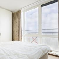 Hotelfoto's: Appartement Aan Zee - Port Scaldis 11-082, Breskens