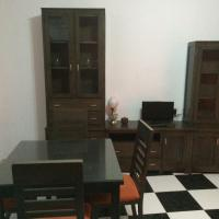 Hotel Pictures: Apartamentos Gallo Rojo, Santo Tomé