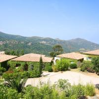Hotel Pictures: Domaine Victoria, Sant'Antonino