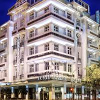 Hotellbilder: Egnatia Palace, Thessaloníki