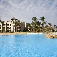 Hotel Pictures: Port Ghalib Resort (Formerly Crowne Plaza Sahara Oasis), Port Ghalib