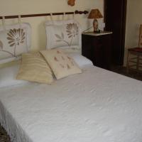 Hotel Pictures: Casa de Alcanar, Les Cases dAlcanar