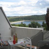 Hotel Pictures: Seeappartement Sorpeglück, Sundern