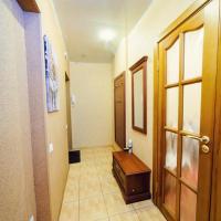 Apartment - Bulvar Muliavina 10