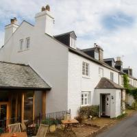 Hotel Pictures: Early Mist Cottage, Haytor