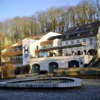Hotel Pictures: Hotel U Kozicky, Teplice