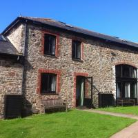 Hotel Pictures: The Bakehouse, Hope-Cove