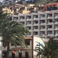 Фотографии отеля: Apartamentos Quintero – Adults Only, Сан-Себастьян-де-ла-Гомера