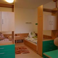 Hotel Pictures: Kolpinghaus, Sankt Margarethen im Lungau