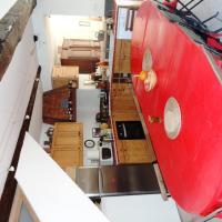 Hotel Pictures: Gite des Sources d'Arvey, Verrens-Arvey