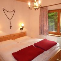 Hotel Pictures: Ferienhaus Marko, Sonnenalpe Nassfeld