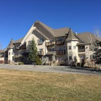 Mountain Springs Inn