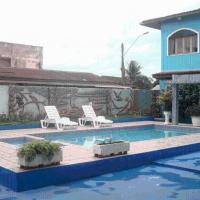 Maruaga Hotel