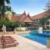Hotellbilder: Deevana Patong Resort & Spa, Patong Beach