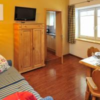 Two-Bedroom Apartment (2 Adults + 3 Child) 11
