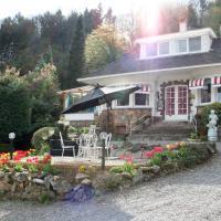 Photos de l'hôtel: B&B La Source Fleurie, Profondeville