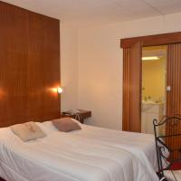 Double Room Shower For 1 or 2 Persons
