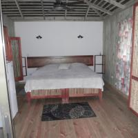 Hotel Pictures: Chalet tropical, Ojochal