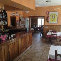 Hotel Pictures: Hostal Master, Villalpando