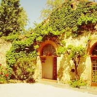 Hotel Pictures: Gites Las Bouzigues, Clermont-Dessous