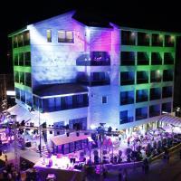 Fotos de l'hotel: One To One Hotel – Dhour Choueir, Dhour Choueir
