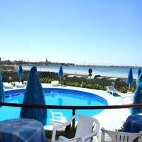 Hotelbilleder: Hotel Soleado, Alghero