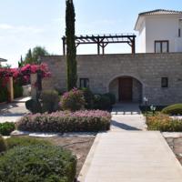 Villa 340