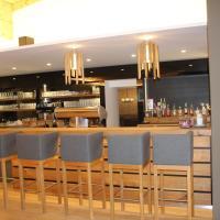 Hotel Pictures: Hotel Gasthof Hirschen, Stams