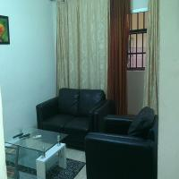 Hotel Pictures: Residence Kepav, Abidjan