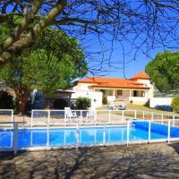 Casa do Chafariz , House with Swimming Pool