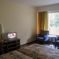 Hotel Pictures: Forenom Apartments Meri-Pori, Pori