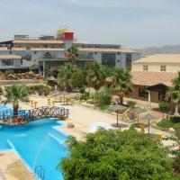 Hotel Pictures: Aguilas Hotel Resort, Águilas