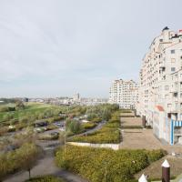 Hotelfoto's: Appartement Aan Zee - Port Scaldis 19-042, Breskens