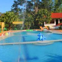 Hotel Pictures: Hotel Rosalinda Campestre del Llano, Villavicencio