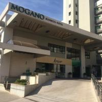 Hotel Pictures: Mogano Business, Chapecó
