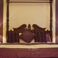 Hotel Pictures: Avonbridge Hotel, Hamilton