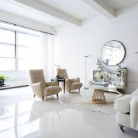 onefinestay – Downtown East private homes