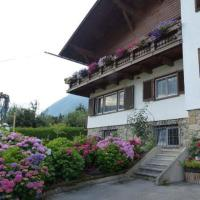 Hotel Pictures: Tirolerheim, Sautens