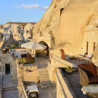 Hotelbilder: Village Cave House Hotel, Goreme
