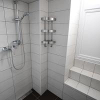 Premium Duplex Apartment